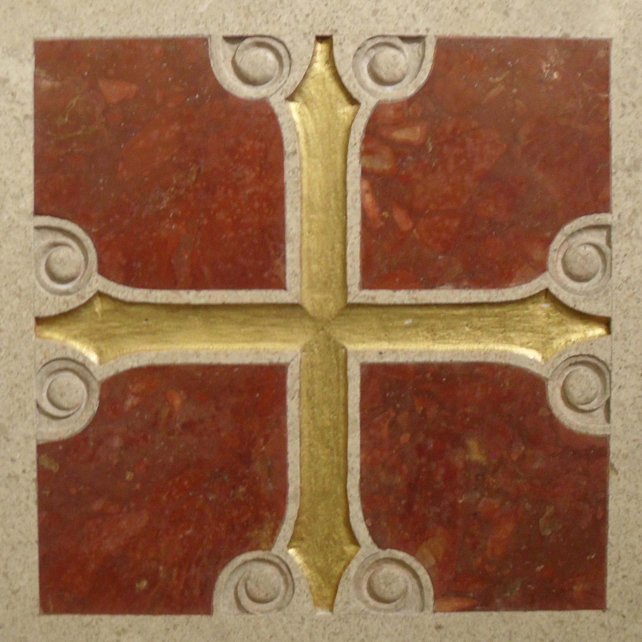 Holy Orders Holy Spirit Catholic Church Bovey Tracey Devon Tq13 9by