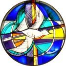 dove-from-parish-newsletter.jpg